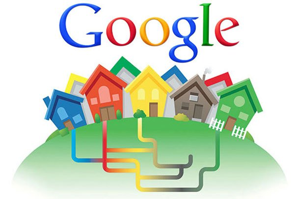 How to Use Google Plus Communities to Market Your Business