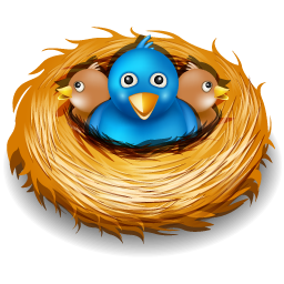SEO Game Changer – Twitter and Google Finally Agree to a Search Deal