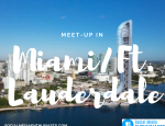 miami_ft_lauderdale