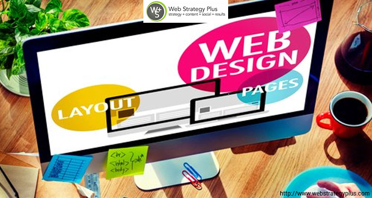 Top Tips for Designing an Amazing Website
