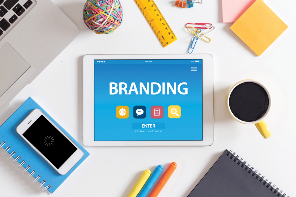 The Essential Guide to Branding Yourself on Social Media by Michelle Hummel